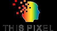 ThisPixel logo