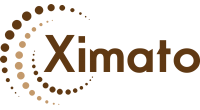 Ximato logo