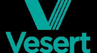 Vesert logo