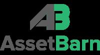 AssetBarn logo