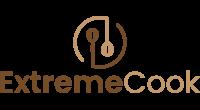 ExtremeCook logo