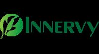 Innervy logo
