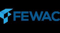Fewac logo