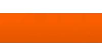 Teero logo