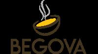 Begova logo