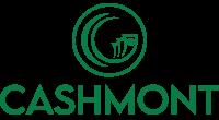 Cashmont logo