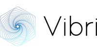 Vibri logo