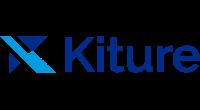 Kiture logo