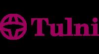 Tulni logo