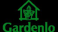 Gardenlo logo