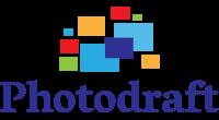 Photodraft logo
