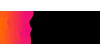 Sixery logo