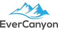 EverCanyon logo