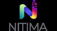 Nitima logo
