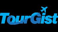 TourGist logo