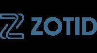 Zotid logo