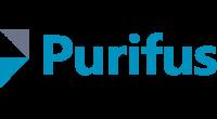 Purifus logo