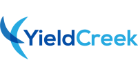 YieldCreek logo