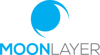 MoonLayer logo