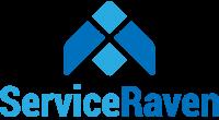 ServiceRaven logo