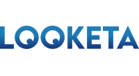 Looketa logo