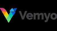 Vemyo logo