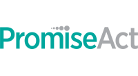 PromiseAct logo