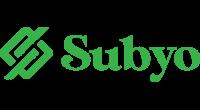 Subyo logo