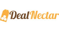 DealNectar logo