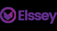 Elssey logo
