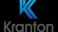 Kranton logo