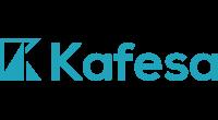 Kafesa logo