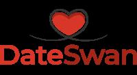 DateSwan logo
