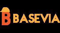 Basevia logo