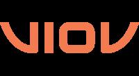 Viov logo