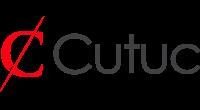 Cutuc logo