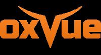 Oxvue logo