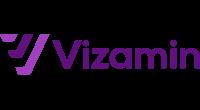 Vizamin logo