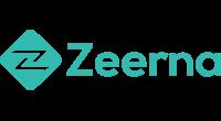 Zeerna logo