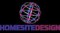 Homesitedesign logo