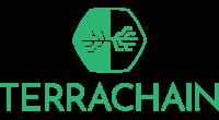 Terrachain logo