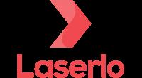 Laserlo logo