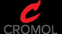 Cromol logo