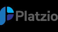 Platzio logo