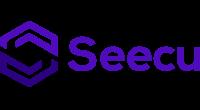 Seecu logo