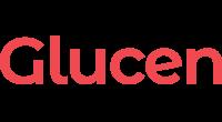 Glucen logo