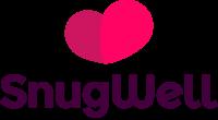SnugWell logo