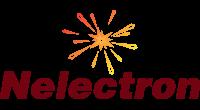Nelectron logo