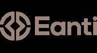 Eanti logo