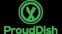 ProudDish logo